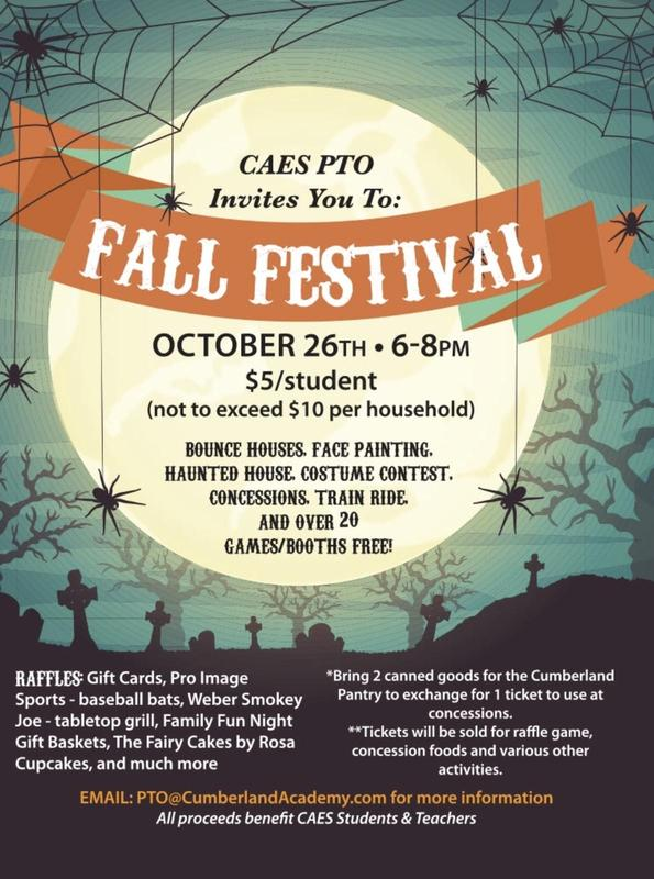 Fall Festival .jpg
