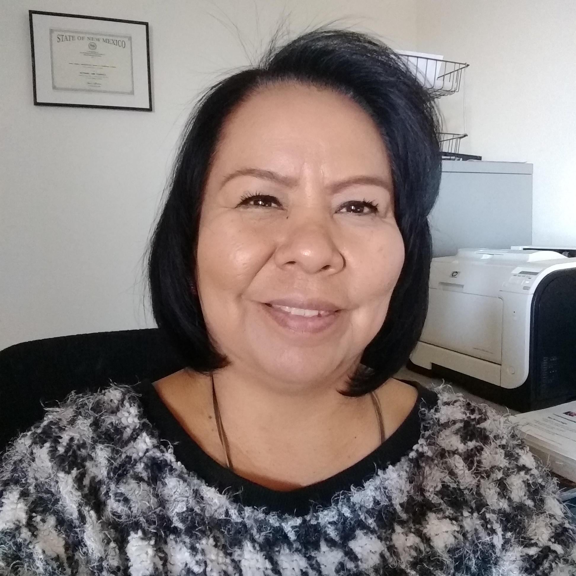 Mikki Carroll's Profile Photo