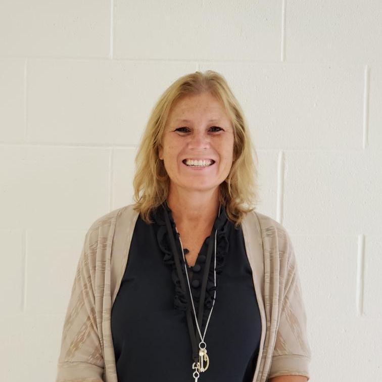 Renee Easterling's Profile Photo