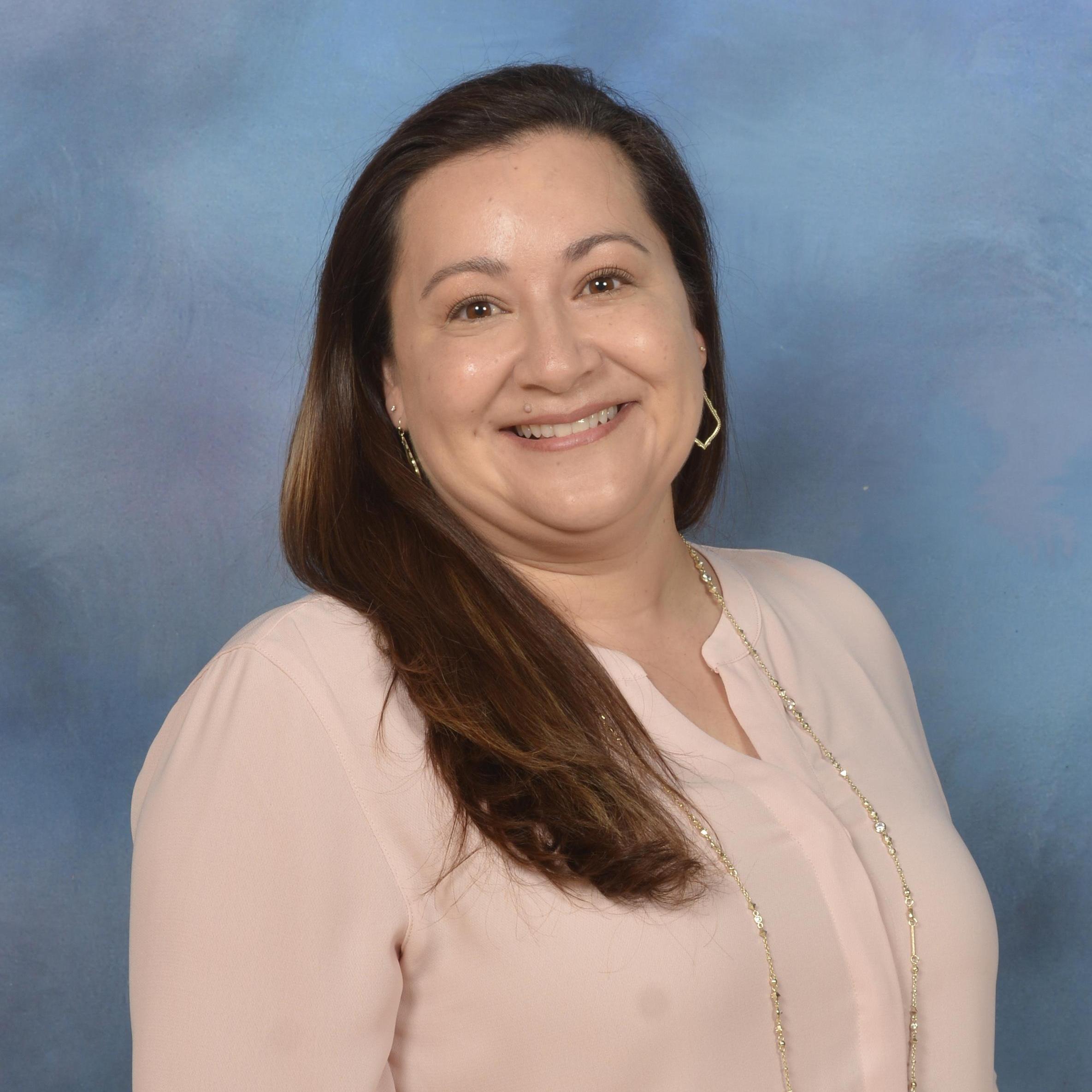 Michelle Elizondo's Profile Photo