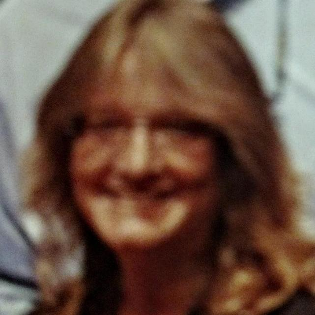 Tina Bright's Profile Photo