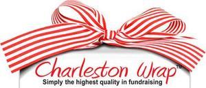 Charleston_Wrap[1].jpg