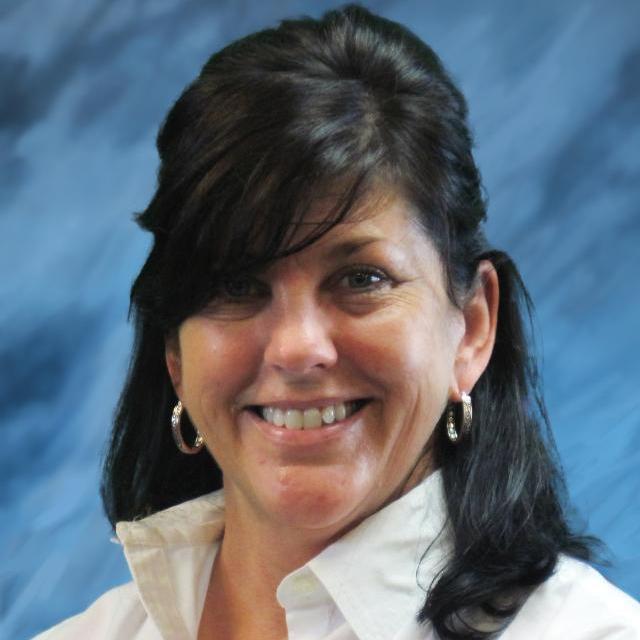 Terri Lemrick's Profile Photo