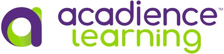 Acadience Learning
