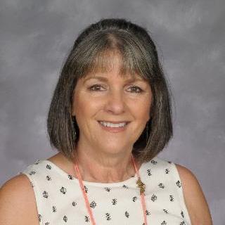 Benti Dueck's Profile Photo