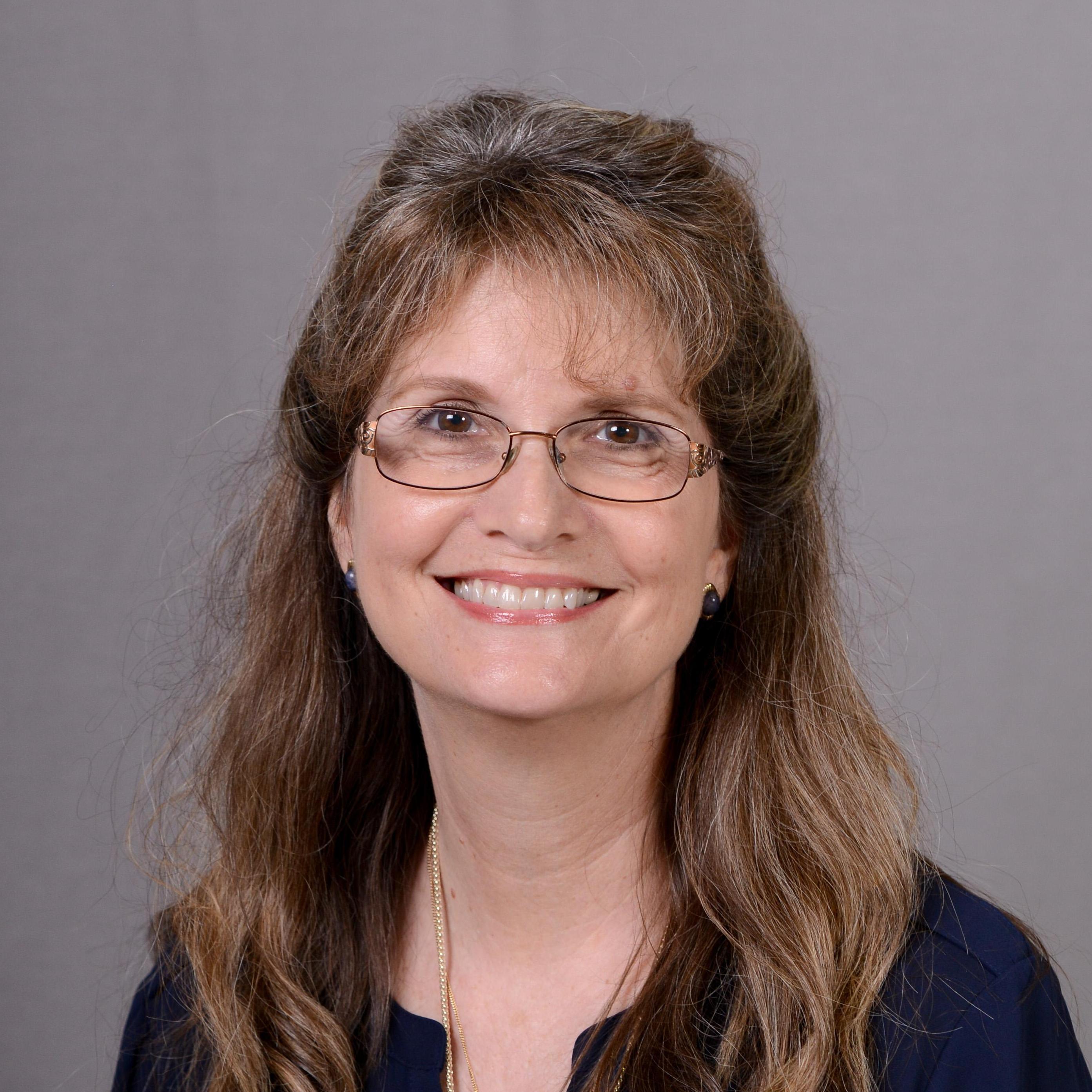 Kimberlee Hering's Profile Photo