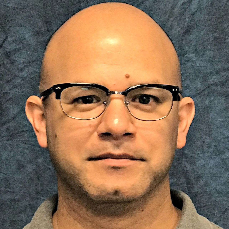 Ismael Ortega's Profile Photo