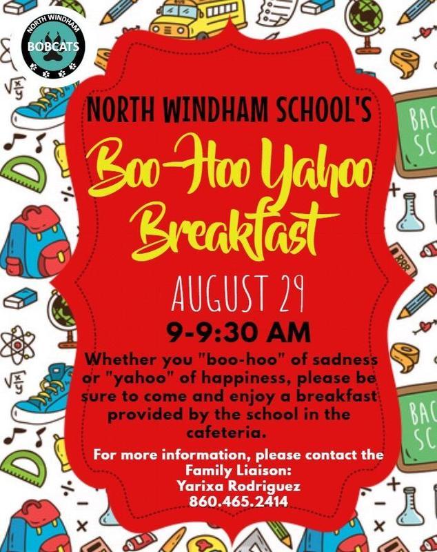 Boo-Hoo Yahoo Breakfast.jpg.jpeg