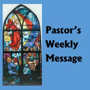 20200524_PastorWeeklyMessage.png