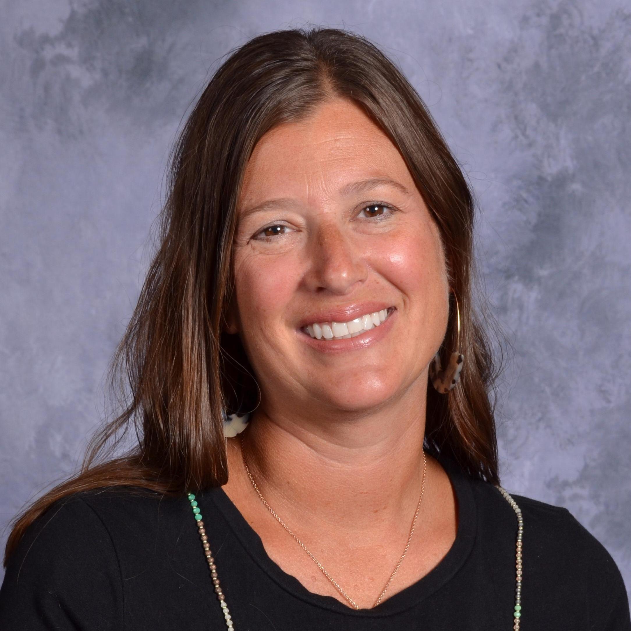 Kristyn Mulder's Profile Photo
