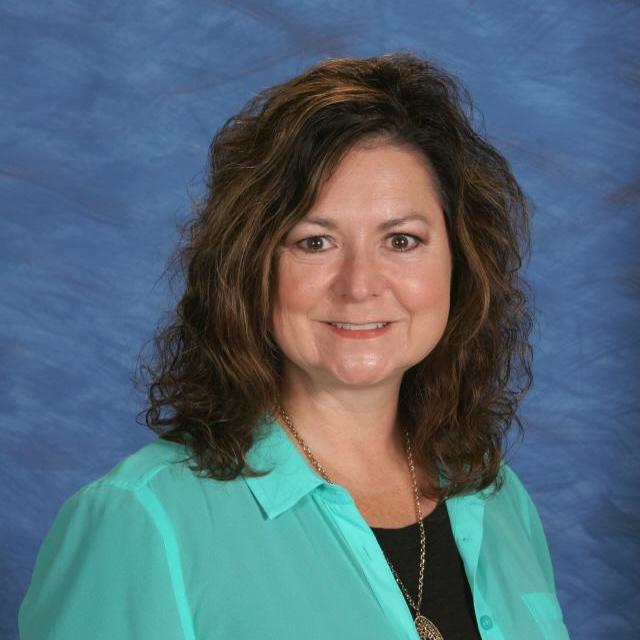 Dana Mills's Profile Photo