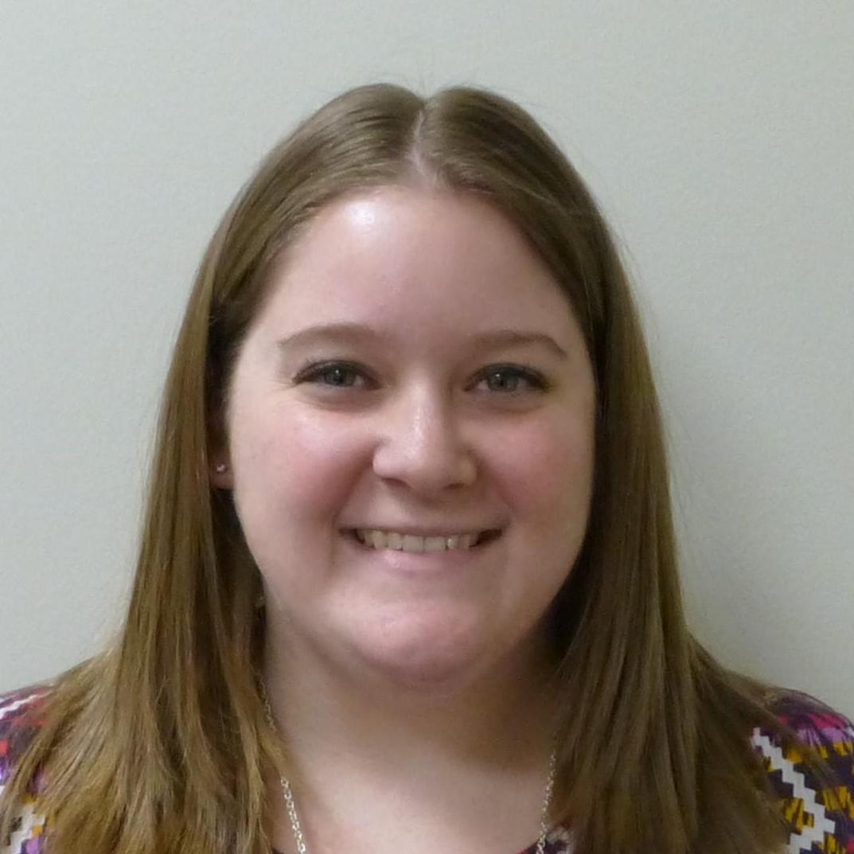 Keriann Stoner's Profile Photo