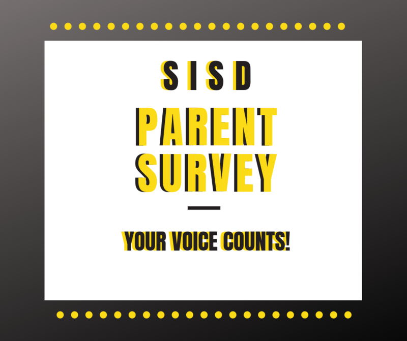 Parent Survey Featured Photo