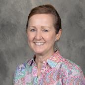 Susan Drake's Profile Photo
