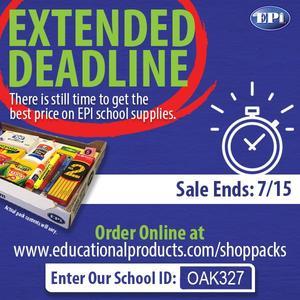 School Supplies Late Orders 2018.jpg