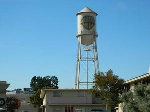 Warner Brother Studios 2.jpg