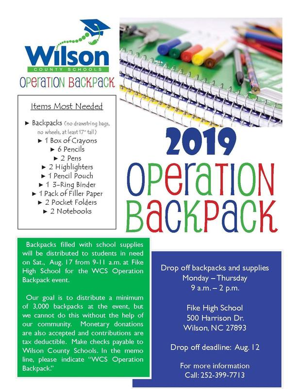 updated Operation Backpack flyer.jpg