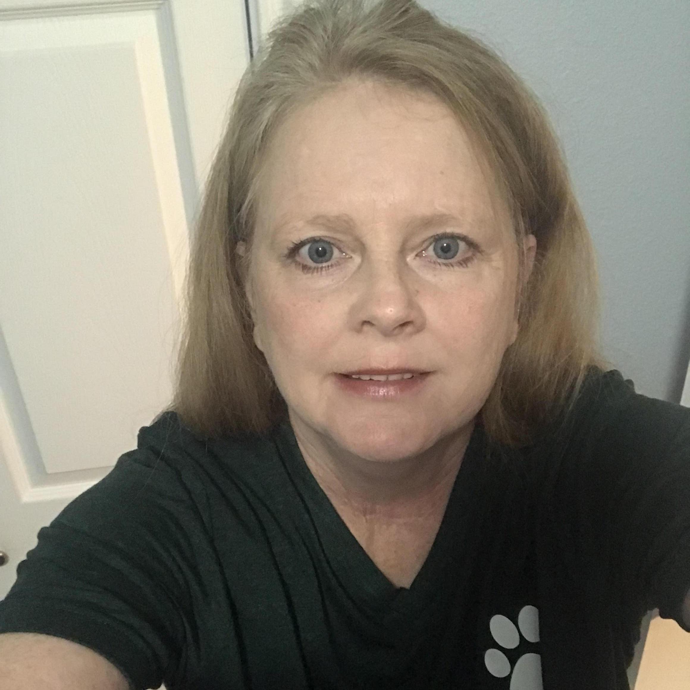 Regina Jackson's Profile Photo