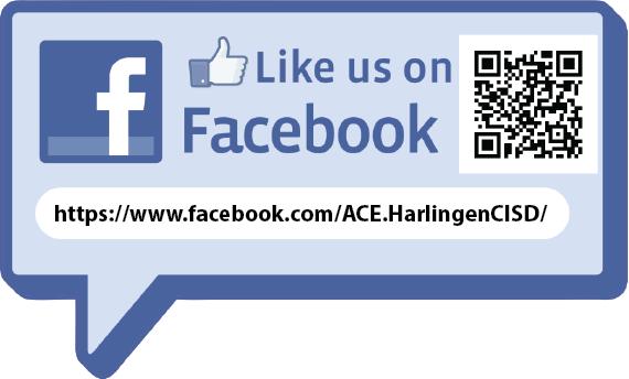 Ace Facebook