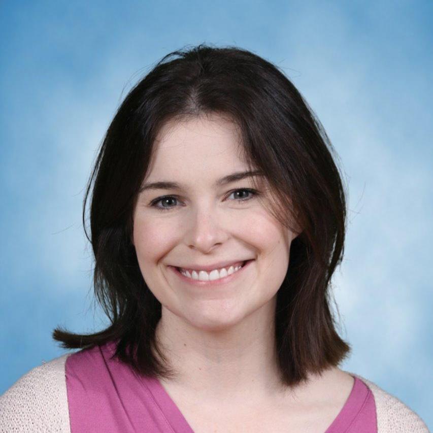 Lara Cook's Profile Photo