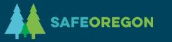 Save Schools Logo