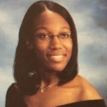Nicole McCrae's Profile Photo