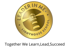 EWMS Lighthouse School