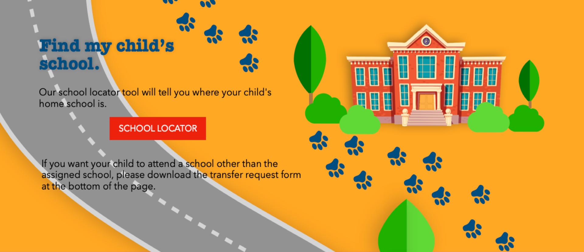 school verification