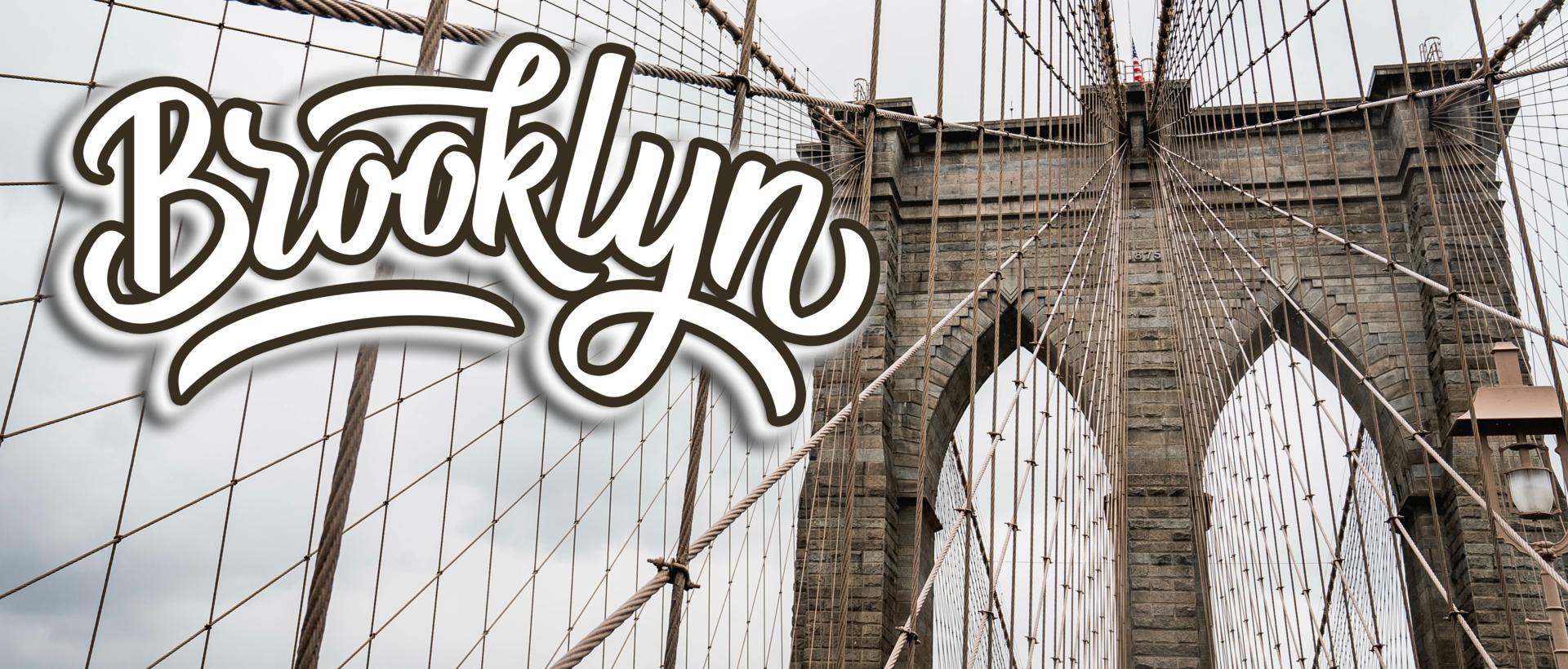 Brooklyn Registration