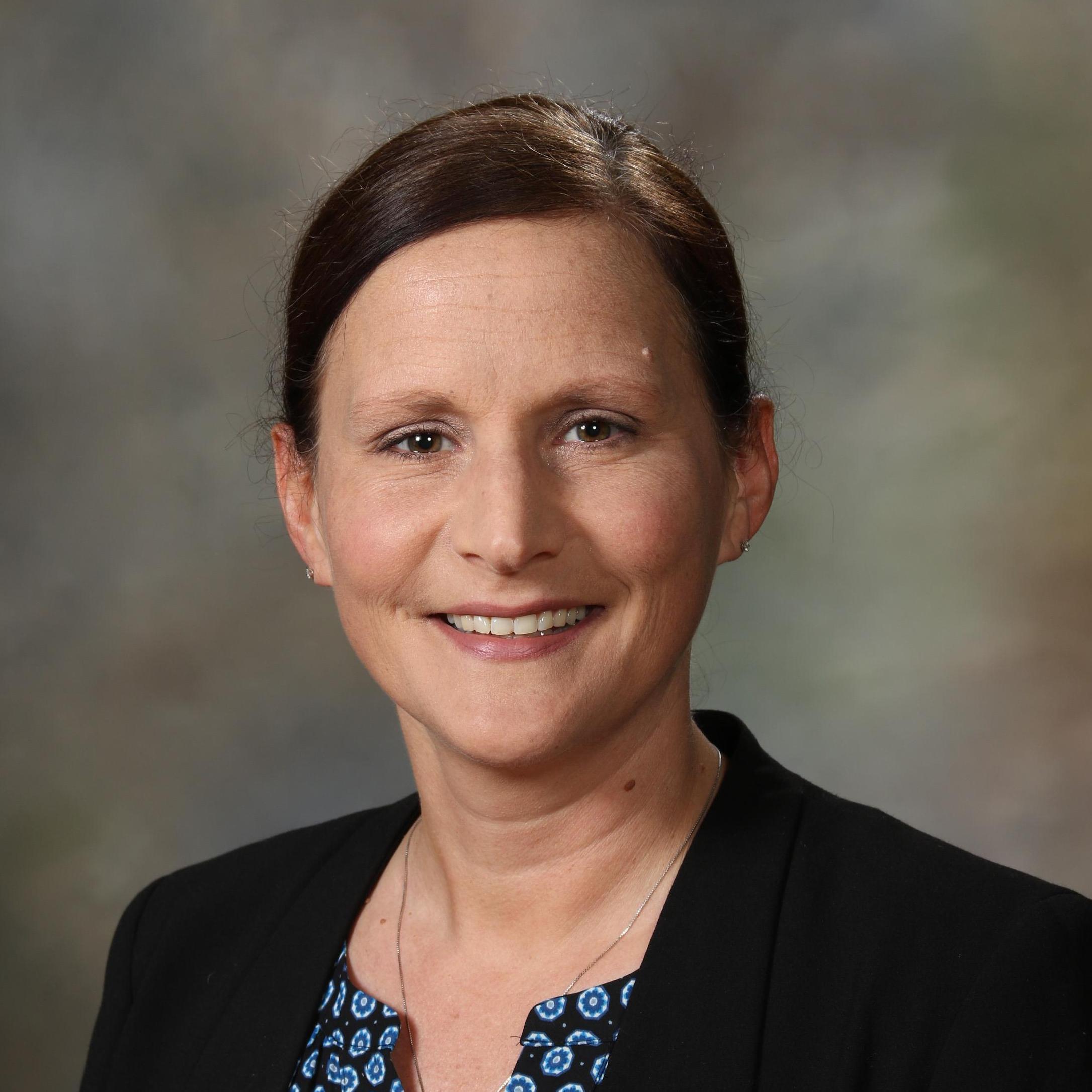 Monica *Wilkerson's Profile Photo