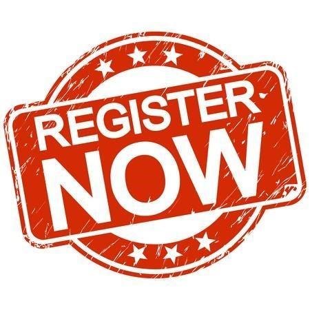 Registration for the 2021-2022 School Year is Open Thumbnail Image