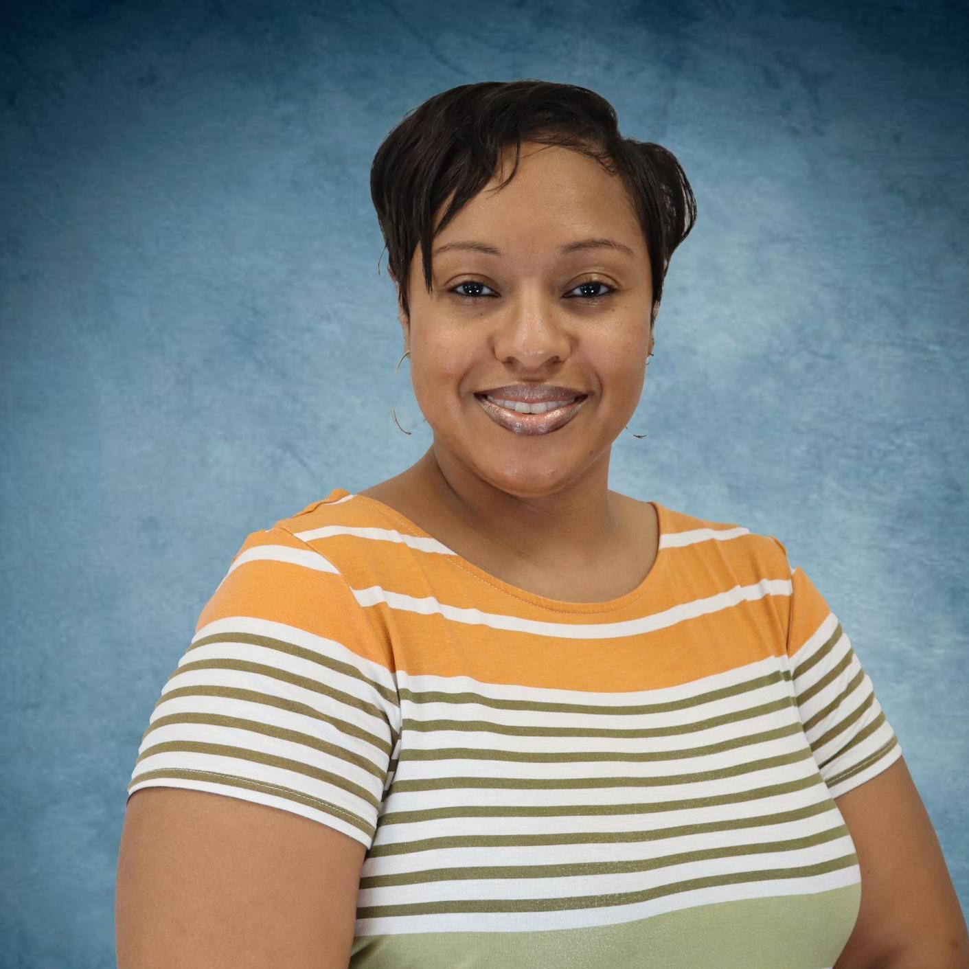 Sebernia Turner's Profile Photo