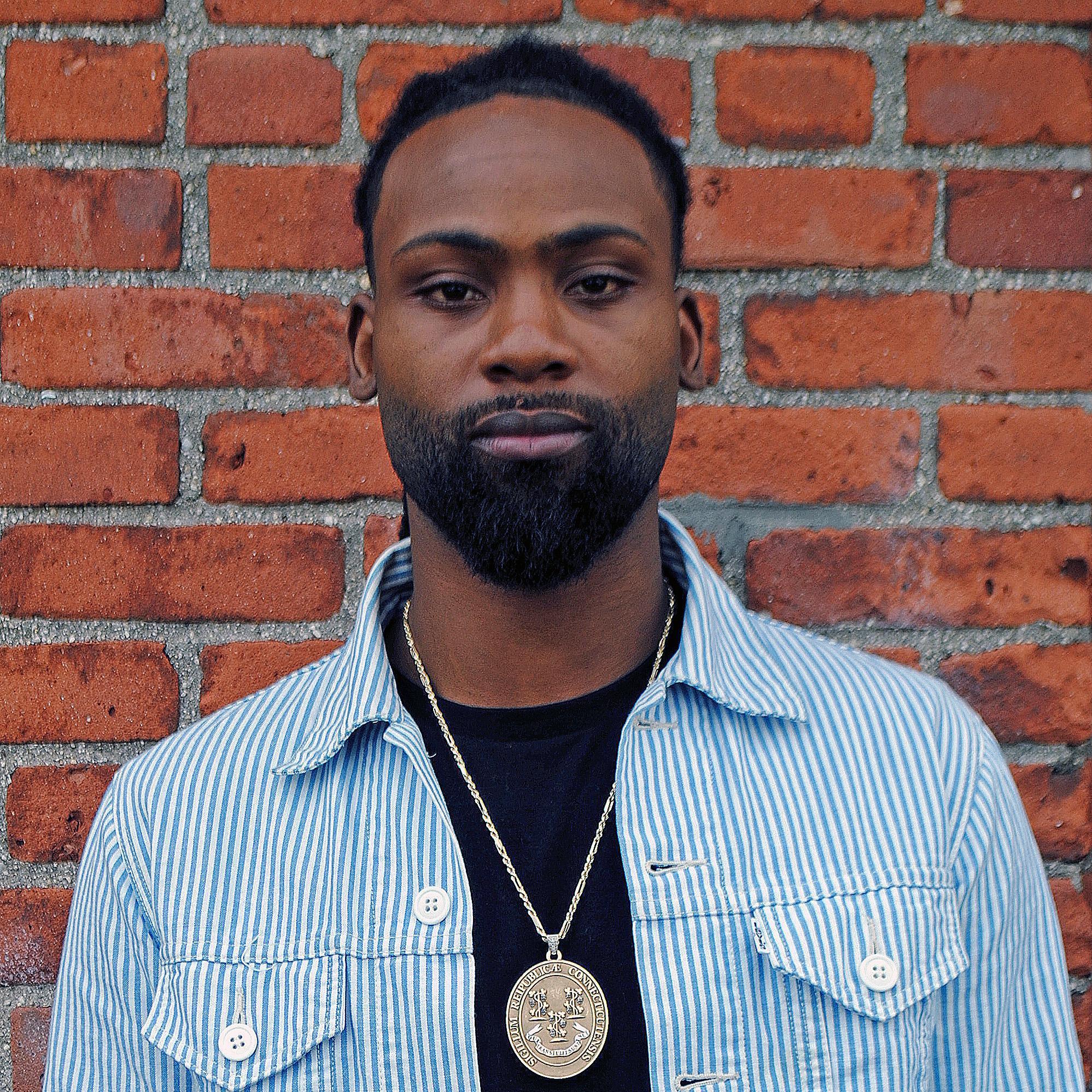 Toddrick Farrell's Profile Photo