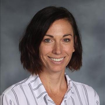 Lauren Wallace's Profile Photo