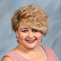 Misty Scott's Profile Photo
