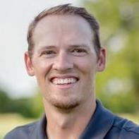 Brent Reynolds's Profile Photo