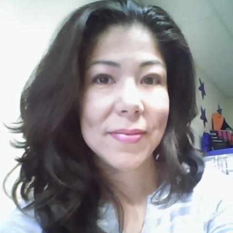 Dalila Garza's Profile Photo