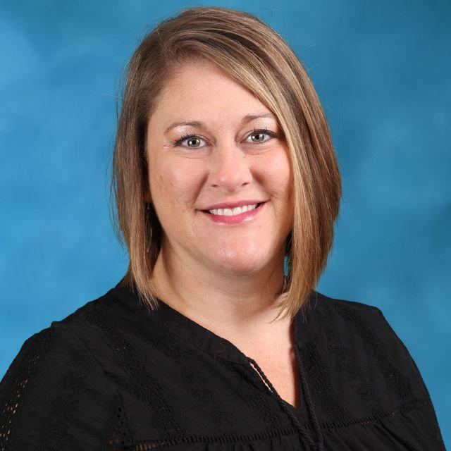 Jennifer Farmer's Profile Photo