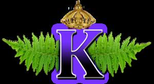 Copy of K-Logo-2015.png