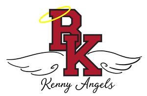 Kenny Angels Logo-01.jpg