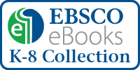 EBSCO ebooks K-8 Collection