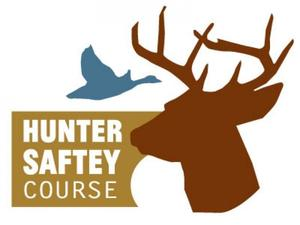 deer and hunter safety