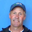 Robert Kelly's Profile Photo