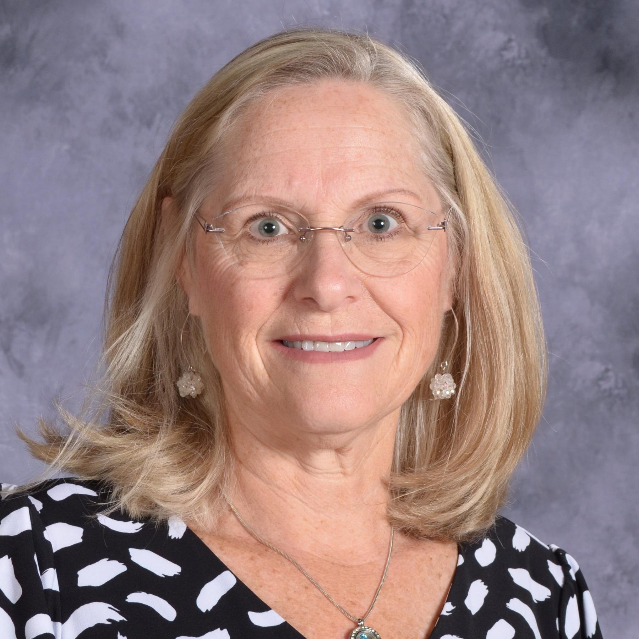 Denise Holmes's Profile Photo