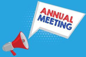 Annual-Meeting-258503473-620x413.jpg