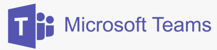 Microsoft Teams Online Version