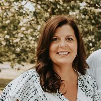 Julie Giles's Profile Photo