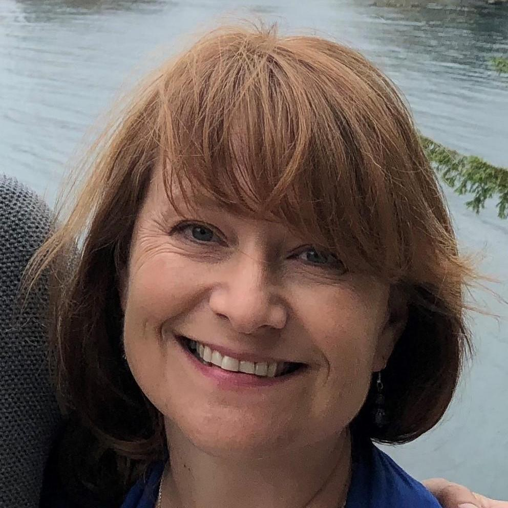 Jen Peterson's Profile Photo