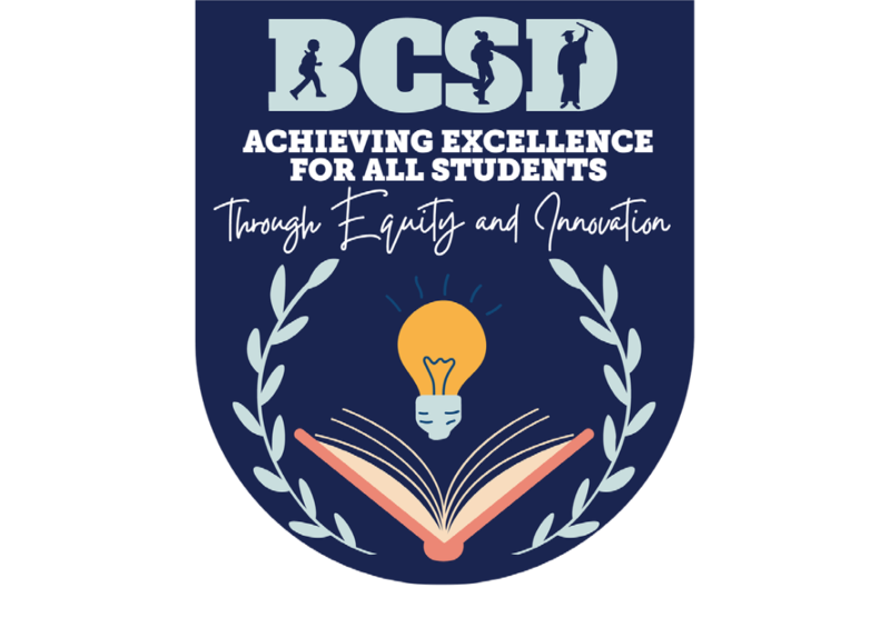 BCSD GUIDE FOR PARENTS AND STUDENTS │GUÍA PARA PADRES Y ESTUDIANTES Featured Photo