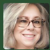 Jane Medrano's Profile Photo